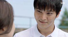 150902 Yong Pal Episode 9 - Joo Won , Kim Tae Hee
