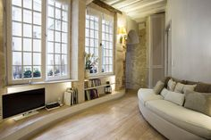 The Top 10 Paris Vacation Rentals Apartments With Photos Tripadvisor Book In France