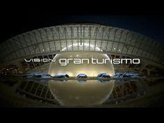 Gran Turismo 6 Trailer (Gamescom 2013) - http://www.youtube.com/watch?v=h53Ijht10Q0  - http://www.thegameover.eu/gran-turismo-6-trailer-gamescom-2013/