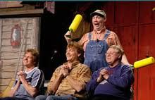 The comedy barn in pigeon forge tn more comedy barn pigeon forge east