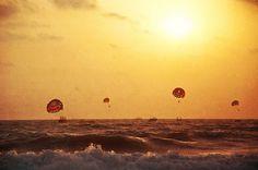 Up, Up, Up! by deadpoet88, via Flickr