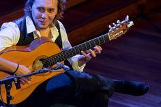 Vicente Amigo #chitarra #flamenco #musica #concerto #arte #teatro #Italia
