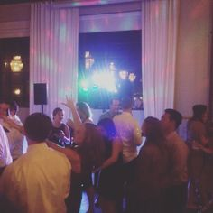 A HUGE THANK YOU for allowing me to serve you and your guests! Was honored to share this special beginning of your new journey together!!! Congrats to The Overbergs!!!  #WeddingDay #WeddingVenue #BestWeddingCoordinator #BestWeddingVenueInSaintLouis #WeddingDJ #WeddingCeremony #NWESstl #DJNoji  #LiveMusic #DanceFloorFunWithDJNoji