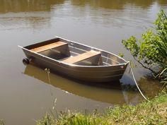 La Maltiere é uma fábrica artesanal francesa de barcos de pesca e de barcos de alumínio soldados. Barco pesca -Fundo plano alumínio - Pesca - Barco - Bote - barco ligero barco - barcos de pesca - barcos de alumínio - barco de alumínio soldados -Fundo plano alumínio - barco pesca - Bote - barco de alumínio - Barco pesca de alumínio - Bote pesca alumínio - barco ligero barco - barcos de pesca - barcos de alumínio - barco de alumínio soldados -Fundo plano - barco pesca - Bote - barco alumínio