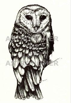 Like my owls :)