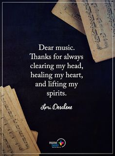 Finding my peace is through music. Whatever my mood is is the type of music I will listen to. What do you do to help find your inner peace?