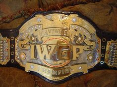 Google Image Result for http://www.midwestwrestling.com/championshipbelts/IWGPdone20.jpg