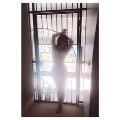 今回はFRIDAYの撮影をしてきたよ✨こんなかんじ✨ またお知らせしますね😊 #Haruna_Kojima #小嶋陽菜 #AKB48