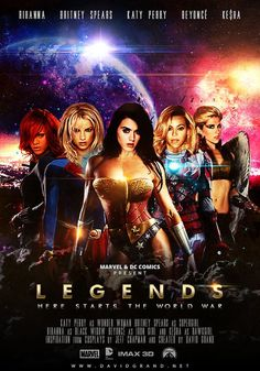 Film Posters For Sale In Los Angeles so Movie Posters For Sale Sydney this Movie Posters For Sale In Dallas beyond Avengers Movie Poster Font. Movie Posters For Sale, Marvel Movie Posters, Avengers Movies, Marvel Movies, Film Posters, X Movies, 2015 Movies, Great Movies, Movies Online