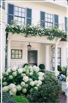 Beautiful Backyard And Frontyard Landscaping Ideas 129