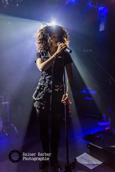 https://flic.kr/s/aHskhdKQBR | Süd Kultur Music Night 2015
