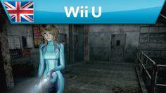 Project Zero: Maiden of Black Water - Costumes Trailer (Wii U) Fatal Frame, Black Water, Wii U, Video Games, Neon Signs, Costumes, Projects, Zero, Nintendo