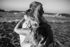 Lovestory - Дыхание моря - Фотосессия влюбленной пары на отдыхе
