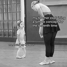 45 Trendy Dancing Funny Memes Dancer Problems 45 Trendy Dancing Funny Memes Dancer Problems,Dance 45 Trendy Dancing Funny Memes Dancer Problems Related posts:Powerful Backstage Photos Of Ballet Dancers Through Eyes Of.