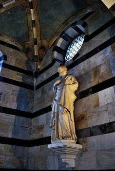 Pisa, Maria della Spina