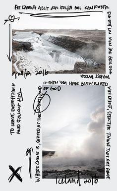 kr iceland design graphic design illustration photography landscape m Poster Design, Graphic Design Posters, Graphic Design Illustration, Graphic Design Inspiration, Book Design, Layout Design, Web Design, Layout Cv, Resume Design