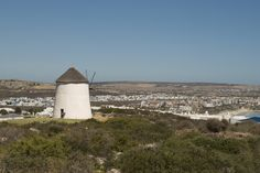 Cape Coastal Homes / City Country Homes - CCH - Shop Melcksloot Village, Cnr of De Beers Ave & Reese Road, Somerset West, 7130 Cape Town, Western Cape. Club Mykonos, Provinces Of South Africa, Somerset West, Coastal Homes, Windmill, West Coast, Paris Skyline, Mall, National Parks