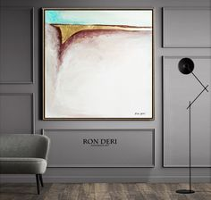 Elevating Abstract Oil, Abstract Paintings, Abstract Landscape, Textured Canvas Art, Gold Leaf Art, Original Paintings For Sale, Minimalist Painting, Acrylic Colors, Acrylic Painting Canvas