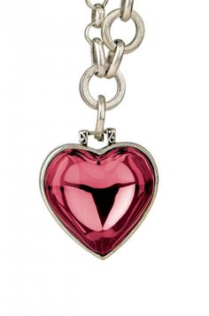 Anniversary Gift Ideas: Engraved In My Heart