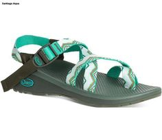 Chaco Women's Z / Cloud 2 Sandals