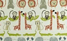 Draperie copii animale 5714-400 SNAPPY ORANGE Yoshi, Flooring, Orange, Fictional Characters, Design, Art, Art Background, Kunst