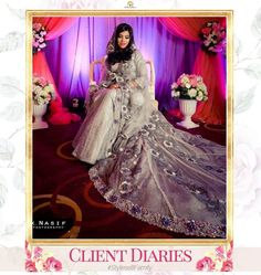 #StyleSellFamily #ClientDiaries #StyleSellBrides- Get the celebrity look with your #StyleSell #Outfit. For pricing or order details, kindly send us a message in Facebook or visit our showroom.  Our Shop address: Showroom 1: South Avenue, Gulshan 1 (Just beside Gulshan 1 DCC Market on the main road). Showroom 2: Police Concord Plaza, Level 1, Shop no: 234, StyleSell. Helpline: 04478787877 #fashion #style #clothing