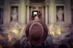 In 2017, we created a Photography Challenge with 52 subjects to photograph throughout the year. Some of you took on this challenge and shared all your shots with us. We loved seeing your creativity, dedication, and cool photos, so we decided to do the same thing for 2018, only with a twist. Instead of photographing …