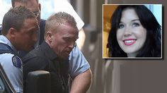 The taxpayer may have to foot the bill for an appeal by the man who pleaded guilty to sexually assaulting and murdering ABC employee Jill Meagher.