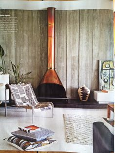 Pipinteriors living room. Photographer- Armelle Habib, Real Living magazine