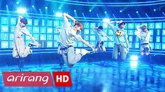 Simply K-Pop(Ep.224) _ Full Episode _ 072216