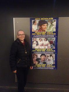 Jack Nicholson Fans Club1: I film storici di Jack al cinema