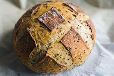 Doughnuts, Bread, Food, Home, Brot, Essen, Baking, Meals, Breads
