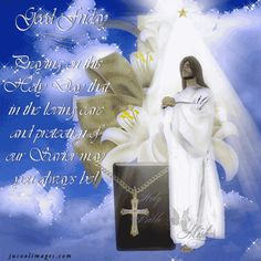 Easter greetings messages and religious easter wishes easter easter pictures religious religious easter facebook graphics comments style m4hsunfo