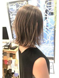 How To Make Hair, Make Up, Medium Hair Styles, Short Hair Styles, Hair Arrange, Fasion, Hair Inspiration, Hair Makeup, Hair Cuts