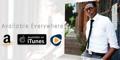 Keep Fighting by De'Borah on iTunes & Amazon