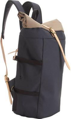 502471717 product 2 385×644 pixels Top Backpacks bf42dab659ea