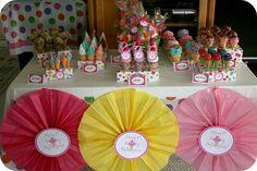 ice cream party ideas   Throw an Ice Cream Party @ Creative Juice
