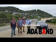 Ada Band  -  Album Chemistry ( Full 2016 )