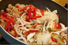 10-zelenina a promíchat Cabbage, Chicken, Meat, Vegetables, Cabbages, Vegetable Recipes, Brussels Sprouts, Veggies, Cubs
