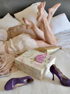 #goodmorning #beautiful #morning #jutro #dobrojutro  #heelsinbed #shoesinbed #sexyheels #sexyshoes #štikleukrevetu #cipeleukrevetu #štikle #cipele  #štiklahr #bed #heels #highheels #shoes    https://www.facebook.com/%C5%A0tiklahr-499632726757786/