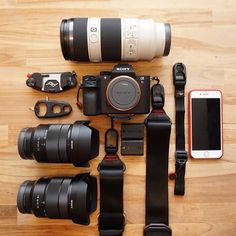 Photography Essentials Photo by Tag a creative human Photography Essentials, Photography Camera, Photography Equipment, Video Photography, Abstract Photography, White Photography, Animal Photography, Portrait Photography, Nature Photography