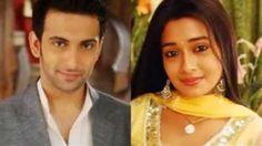 Suka Drama Uttaran? Kamu Harus Tahu Fakta Unik Tentang Serial Bollywood Ini!