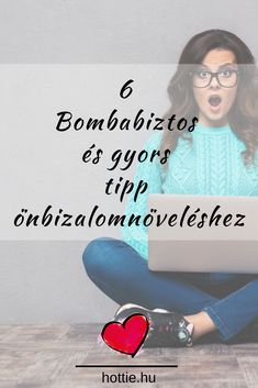 Önbizalom idézetek - 6 Bombabiztos és gyors tipp önbizalomnöveléshez - olvasd el a teljes cikket Confidence Quotes, Son Luna, Quote Board, Happy Life, Healthy Life, Diy And Crafts, Health Fitness, Advice, Success