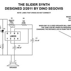 electrical wiring diagram books pdf unique ponent the timer book pdf may  hack a week as
