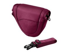 Sony Soft Carrying Case for NEX-5 NEX-3 NEX-C3   LCS-EMC P PINK by Sony. $56.59. A genuine Sony accessory for NEX-series digital cameras. In a Japanese Retail Package.