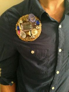BOLD EXTREME BUTTON pin order yours today inquire at prinze.naki@.com