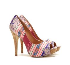 Use this link to join and order: http://www.solesociety.com/invite/JMohler359