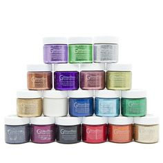Angelus Glitterlites Flexible Glitter Coat Leather Paint To paint character shoes for wedding shoes Glitter Paint Shoes, Thing 1, Painting Leather, Paint Set, Pink Candy, 1 Oz, Sewing Stores, Bridal Shoes, Wedding Shoes