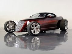 Foose Cars   to wild to fulfill your dream car i would recommend this car for ...