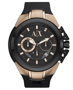 07ac67a2362 27 Best I love watches images
